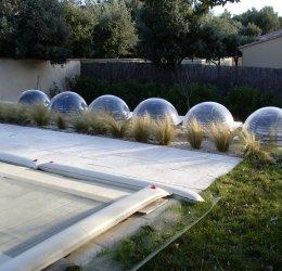 Chauffage solaire piscine pas cher - Chauffe eau solaire pour piscine ...